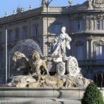 madrid-half-day-tour_header-25179