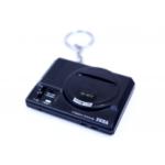 mega-drive-console-keyring_2
