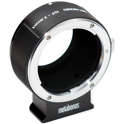 metabones-nikon-f-lens-to-fujifilm-x-camera-yjgoec