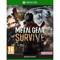 metal-gear-survive-xbox-one_4
