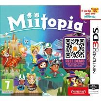 miitopia-3ds_1