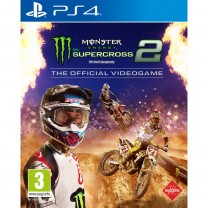 monster-energy-supercross-2-ps4_1