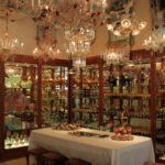 murano-tour-the-magic-art-of-glassblowing_header-22619