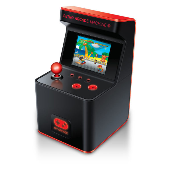 my-arcade-retro-arcade-machine-x-portable-gaming-vtvn9v