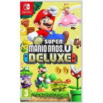 new-super-mario-bros-u-deluxe-switch_4