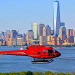 new-york-new-york-extended-helicopter-tour_header-3450