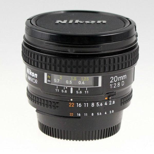 nikon-af-nikkor-20mm-f-2-8d