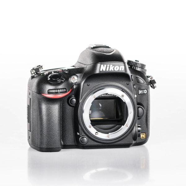 nikon-d610-slr-digitalkamera-mit-af-s-28-300mm-vr-objektiv-kit