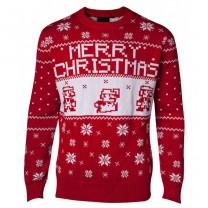 nintendo-super-mario-bros-pixel-mario-knitted-christmas-sweatermaleextra-extra-largered_1
