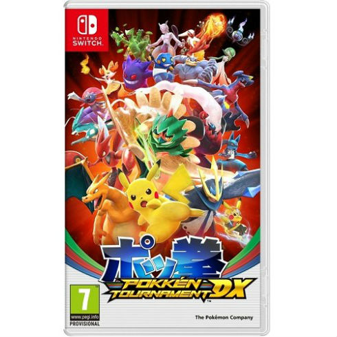 nintendo-switch-game-pokken-tournament-dx-eng-ver