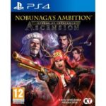nobunagas-ambition-sphere-of-influence-ascension-ps4_2