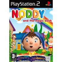 noddy-and-the-magic-book-ps2_13