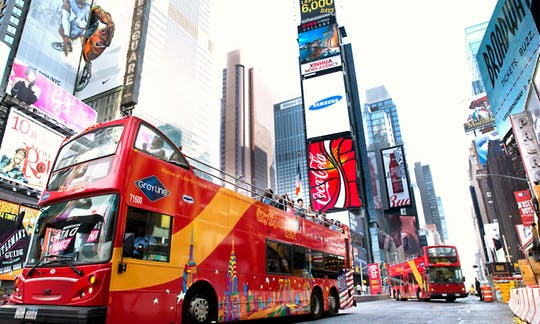 nyc-hop-on-hop-off-bus-tour-downtown-times-square_header-23580