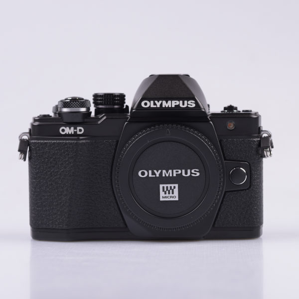 olympus-e-m10-mark-ii-om-d-body-with-ed-mlchh1
