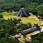 open-the-gate-to-chichen-itza-tour-from-cancun_header-9866