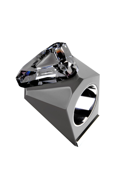 ostrowski-design_pierscionek-big-ring-crystal-szary_1