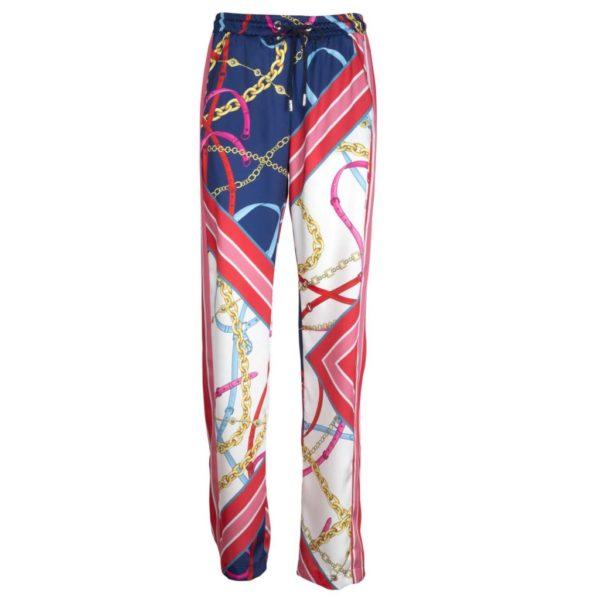 pantalone-paula-con-fantasia-catene-e-bande-colorate-er4multblu-r