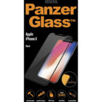 panzerglass-privacy-0-33mm-premium-rounded-edges-tempered-jmmpxk