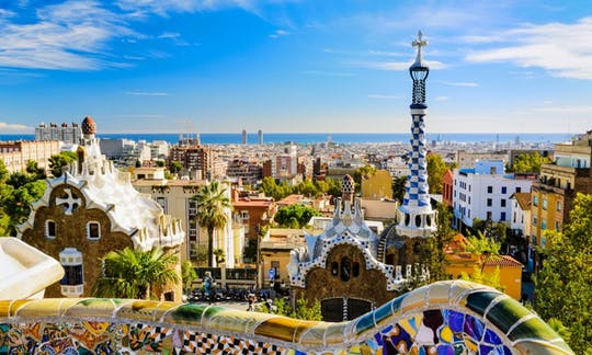 park-guell-skip-the-line-tickets-and-guided-tour_header-13085