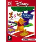 party-time-with-winnie-the-pooh-classics-pc_3