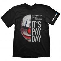 payday-2-mens-chains-mask-large-tshirt_20black_2