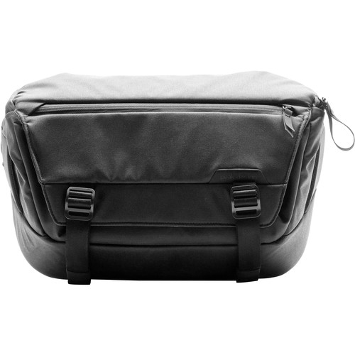 peak-design-everyday-sling-10l-black