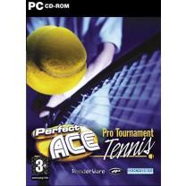 perfect-ace-pro-tournament-tennis-pc_6