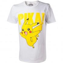 pokemon-pikachu-pika-raised-print-mens-tshirt_20large_20white_2