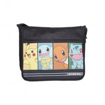 pokemon-starting-characters-messenger-bag_20blackdark-blue_1