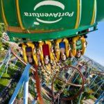 portaventura-tickets-transport-from-barcelona_header-13090