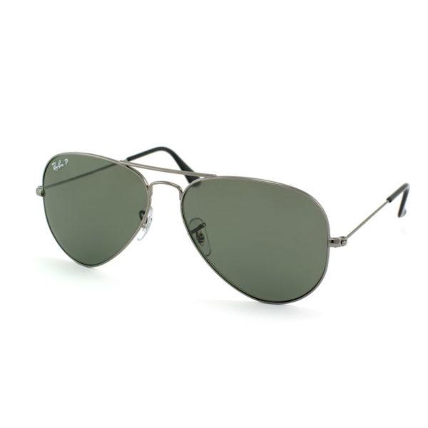 ray-ban-aviator-rb3025-004-58-sunglasses-size-58