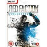 red-faction-armageddon-pc_5