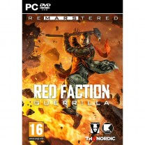 red-faction-guerilla-remarstered-pc_1