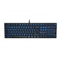 roccat-suora-frameless-tactile-mechanical-gaming-keyboard_20uk-layout_20black_2