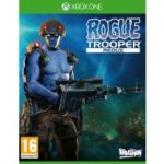 rogue-trooper-redux-xbox-one_1
