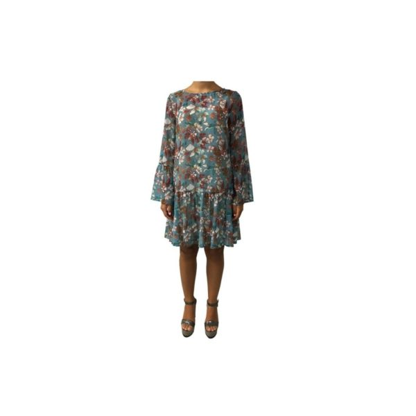 rue-bisquit-abito-donna-anice-fantasia-100-poliestere-made-in-italy-unico