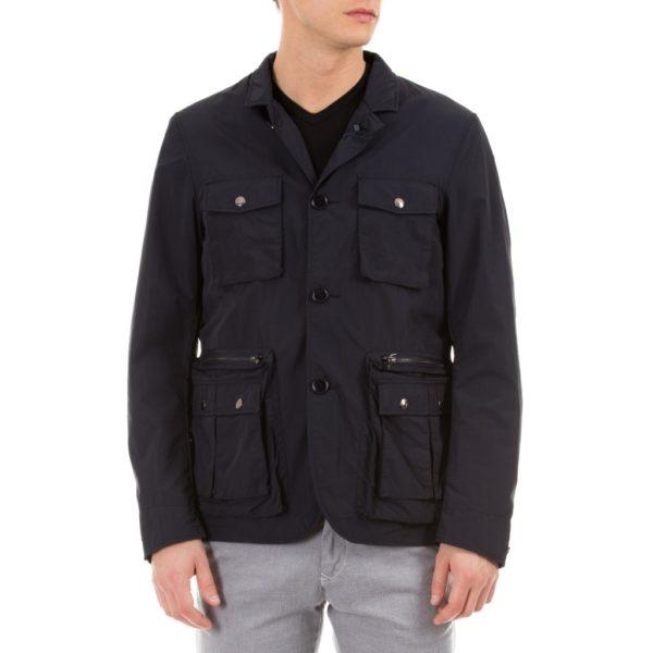 safari-field-jacket-3126classicj