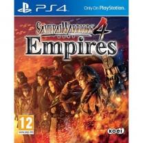 samurai-warriors-4-empires-ps4_2