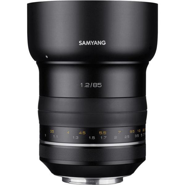 samyang-xp-85mm-f-1-2-lens-for-delo4n