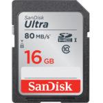 sandisk-ultra-sdsdunc-016g-memory-card
