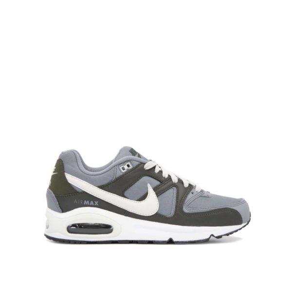 scarpa-air-max-command-grigia-cool-grey-light