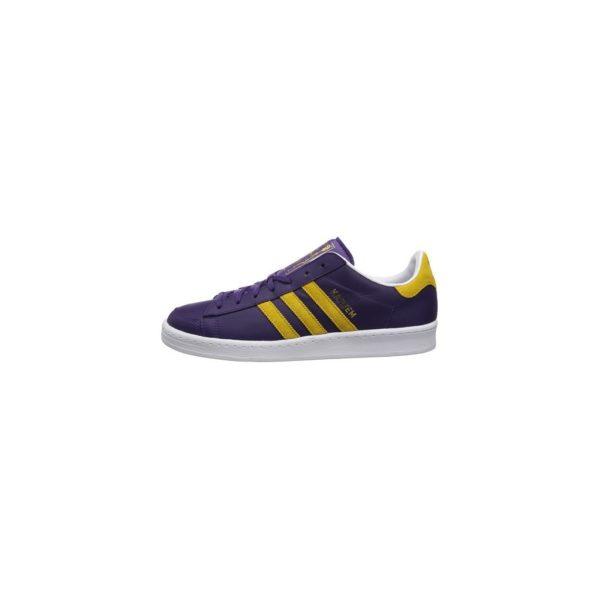 scarpa-bassa-adidas-shoes-jabbar-lo-originals-purple-gold-unico
