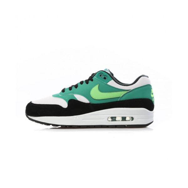 scarpa-bassa-air-max-1-white-green-strike