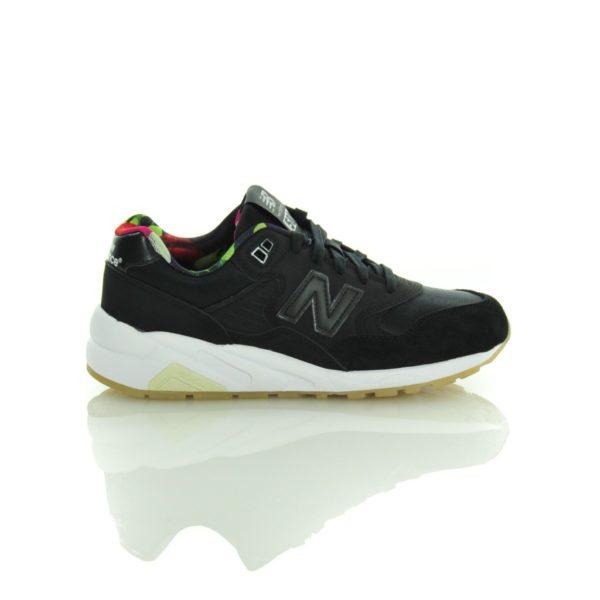 scarpa-new-balance-donna-580-rkb-black