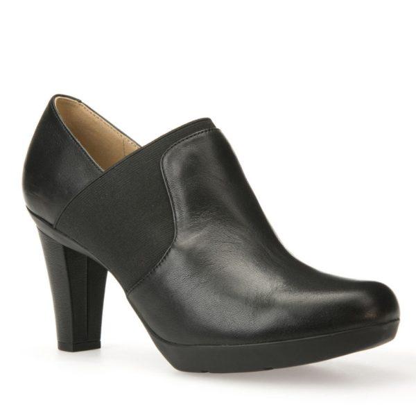 scarpa-tendenza-in-pelle-con-tacco-c9999black