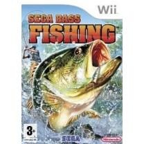sega-bass-fishing-wii_7