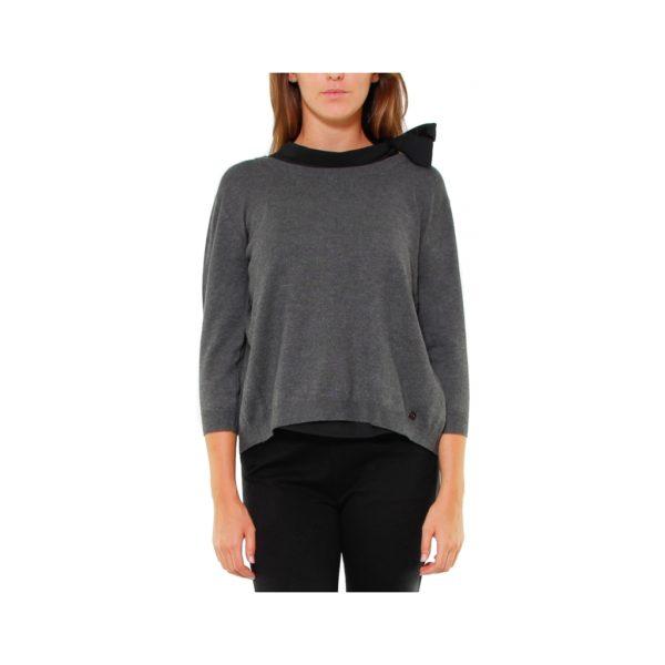 set-maglia-aperta-su-schiena-con-top-abbinato-grigio
