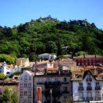 sintra-cabo-da-roca-cascais-estoril-tour_header-14787