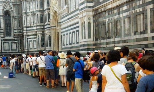 skip-the-line-brunelleschi-walking-tour-of-florence_header-8097