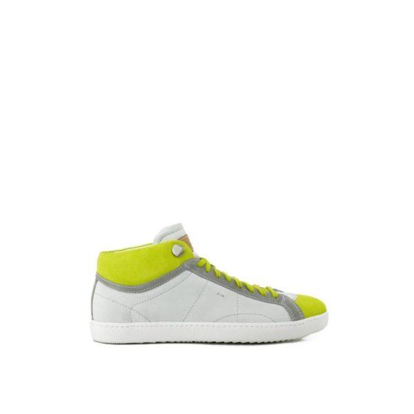 sneaker-alta-uomo-santoni-in-suede-bicolore-grigio-chiaro-ghiac-ver